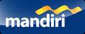 Rekening Bank Mandiri Untuk Saldo Deposit topindomurah.Com Elektrik Termurah