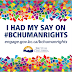 BC Human Rights Commission - Human Rights and You