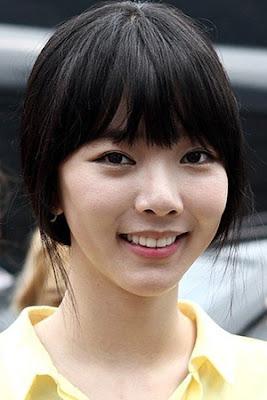 Biodata Bae Seul Gi Profil Foto Terbaru dan Agamanya Lengkap.