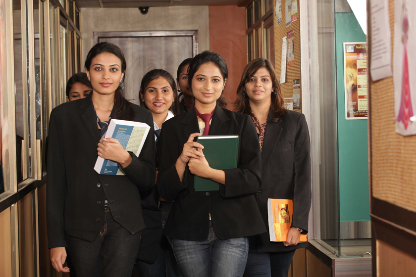 Best Fashion Designing Colleges In Chennai Madras Institute Of Fashion Technology Placements
