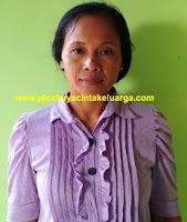 Penyalur Musliah Pekerja Asisten Pembantu Rumah Tangga PRT ART Jakarta