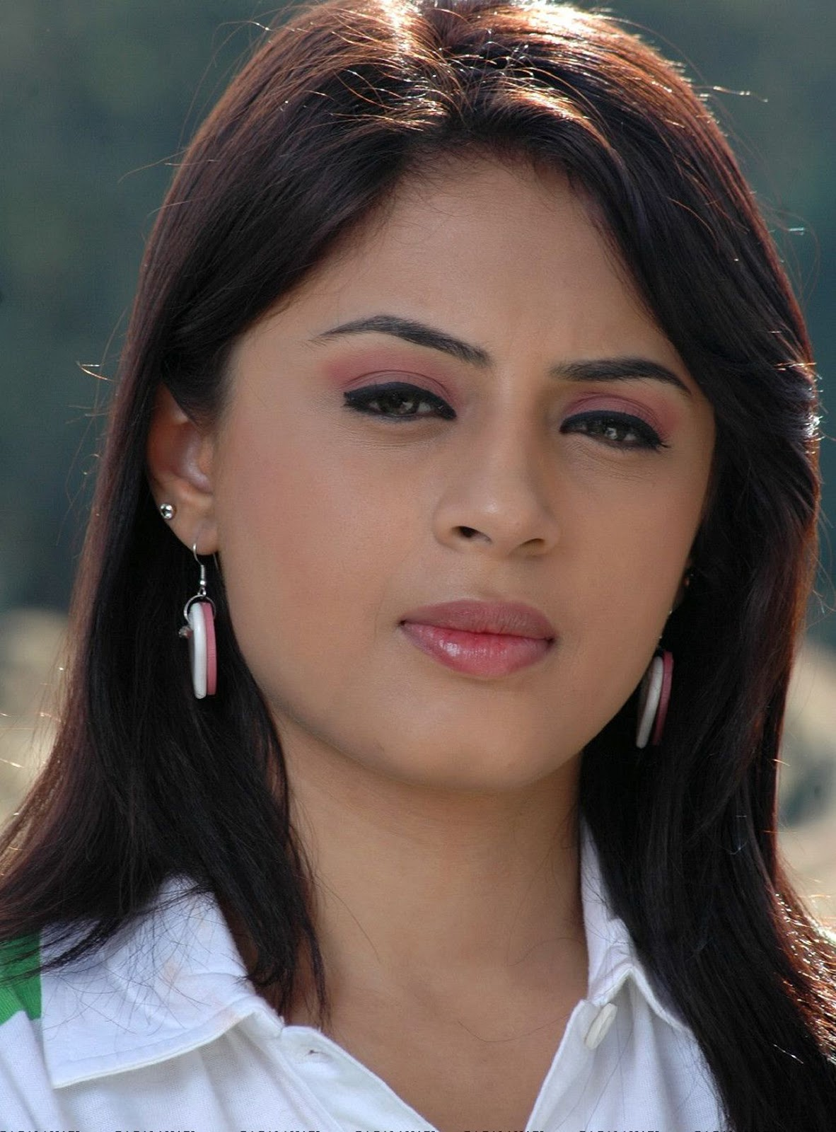 Indian Actress Hd Wallpapers, Images, Pics, Gallery South -1948