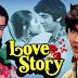 Top 5 One Hit Wonders Of Bollywood