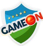 gameon app refer & earn