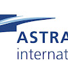 OPERATOR PRODUKSI PT. ASTRA INTERNATIONAL Tbk
