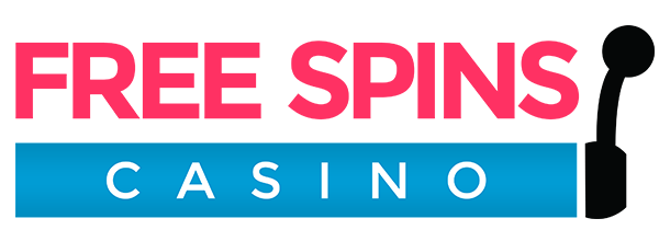 Free 1.000 Spins to Best Online Casino Games
