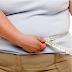 5 Tips Menghindari Berat Badan 10Lb Saat Natal