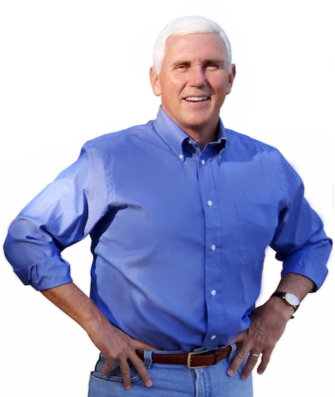 MikePence.png (480×568)