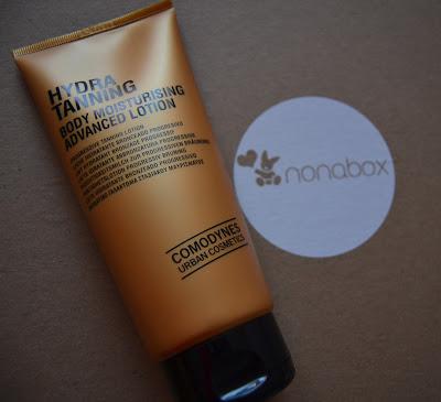 comodynes-bronceado-leche-hidratante-mamuky-productos-mama