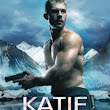 ARC Review --> Hold Your Breath (Serarch & Rescue, #1) by Katie Ruggle