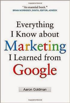 everything-i-know-about-marketing-i