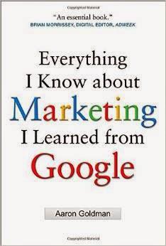 everything-i-know-about-marketing-i