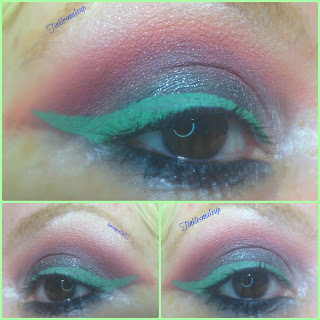 eye_makeup_look_charcoal_sunset