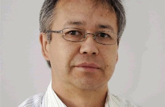jose hernandez periodista colombiano