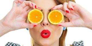 Todo lo que debes saber sobre la Vitamina C y su gran importancia