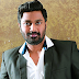 Mithoon Wiki, Movies,affairs, Biodata, Contact-info, Family, News, OMG