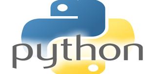 share khóa học python cơ bản - step by step