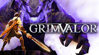 grimvalor-game-logo