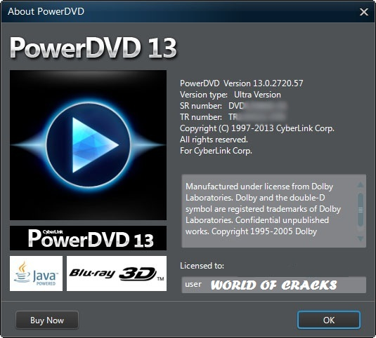 cyberlink powerdvd 12 download