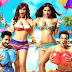 'Mastizaade' And 'Kyaa Kool Hain Hum 3' Review Or: How NOT To Make ASex Comedy, Ever