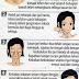 TUTORIAL : Massage MUKA awal pagi