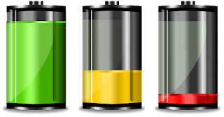 charge-properly-to-increase-battery-life