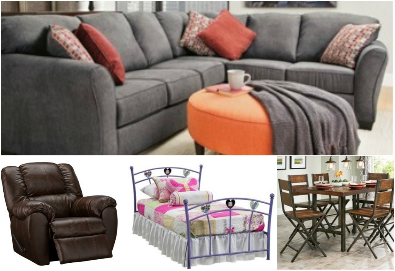 You Will Get Big Manufacturer Discounts Of Up To 68% Off Of List Prices If  You Get Here Before They Are Gone. Items Include Sectionals, Beds,  Mattresses, ...
