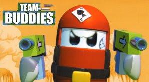 Team Buddies For Window PC, Android, Emulator