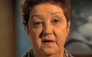Norma McCorvey, Jane Roe of Roe v Wade, Dies Pro-Life Activist