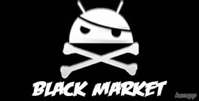 تحميل متجر بلاك ماركت blackmarket