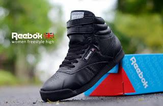 Sepatu Reebok Murah