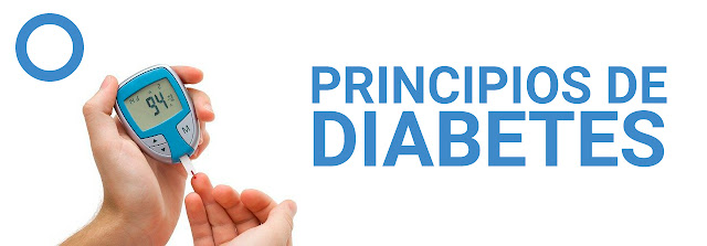 Principios de Diabetes