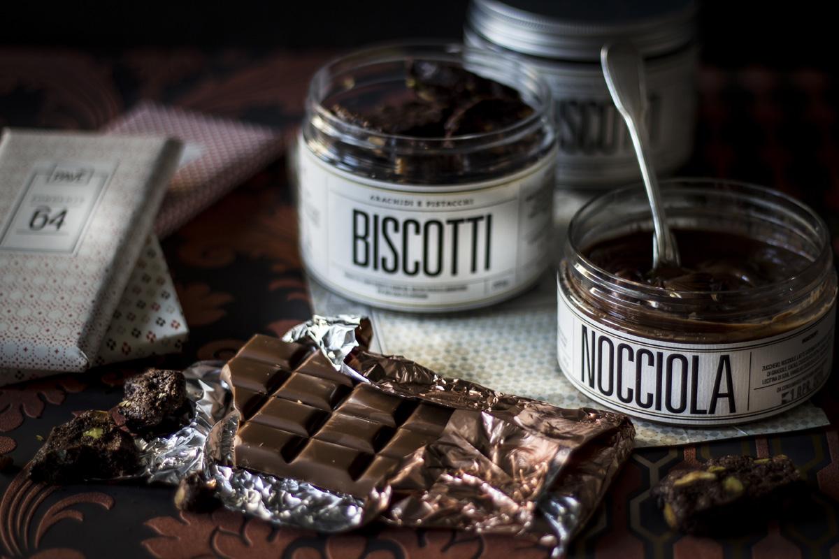 Teobroma cacao