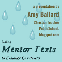 creative writing, teaching, giveaway, free, professional development, Idaho Coaching Network