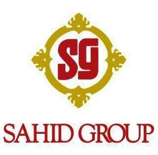 Sahid Group