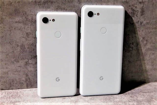 with specs in addition to features is the primary highlight inward details amongst the pricing in addition to etc Google Pixel 3A vs Google Pixel 3A XL amount comparing