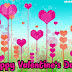 Valantine's Day Love Messages