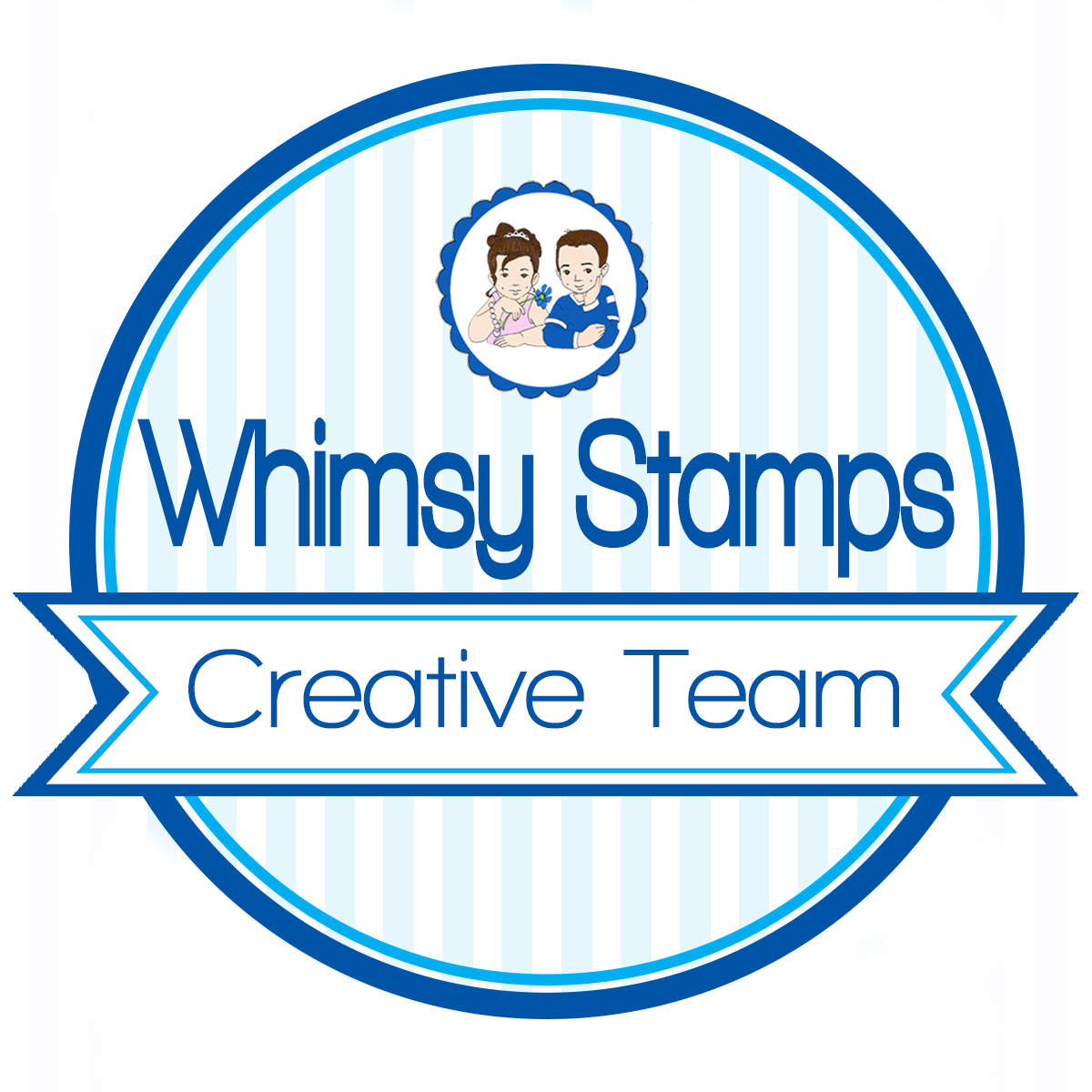 Whimsy Design Team