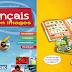 تحميل كتاب رائع في تعليم قواعد اللغة الفرنسية بالصور + للمبتدئين Le Français en images