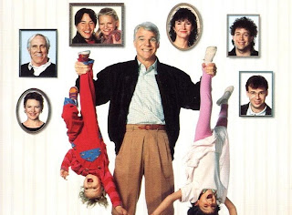 Image result for steve martin parenthood