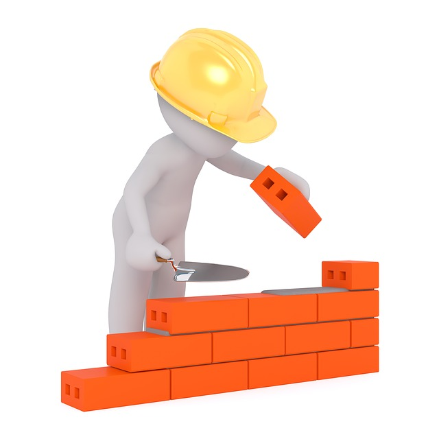 Requirements of Good Quality Bricks