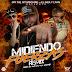 Opi The Hit Machine Ft El Sica & Lyan – Midiendo Fuerzas (Official Remix)