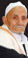 قصيده الشاعر / صالح احمد سحلول (ابو جبر)