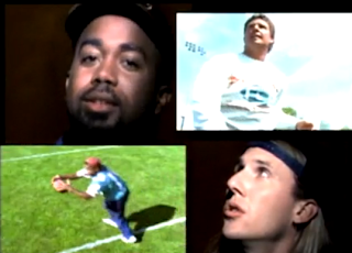 videos-musicales-de-los-90-hootie-and-the-blowfish-only-wanna-be-with-you