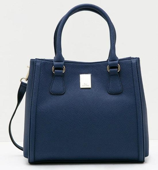 tas wanita untuk kerja