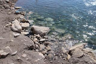 Therma Springs Kos
