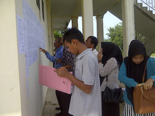 Alhamdulillah, 1.222 Mahasiswa asal Abdya Dapat Beasiswa Prestasi