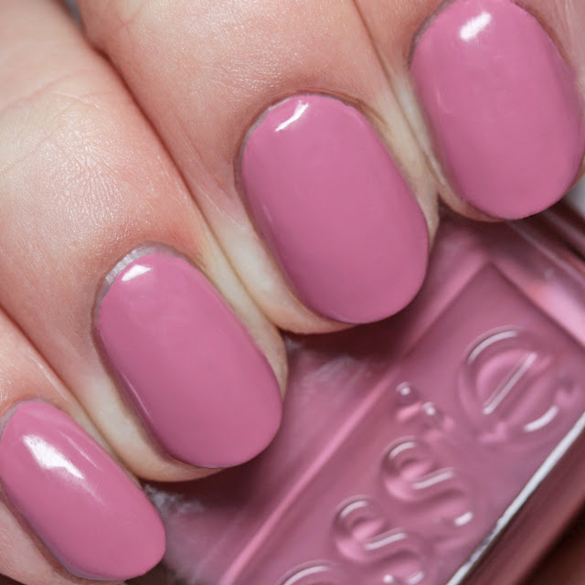 Essie It Takes a West Village 1526