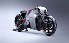 letest bike hd wallpaper43