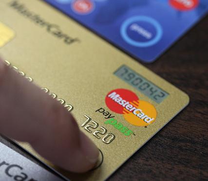 cartão de crédito centauro